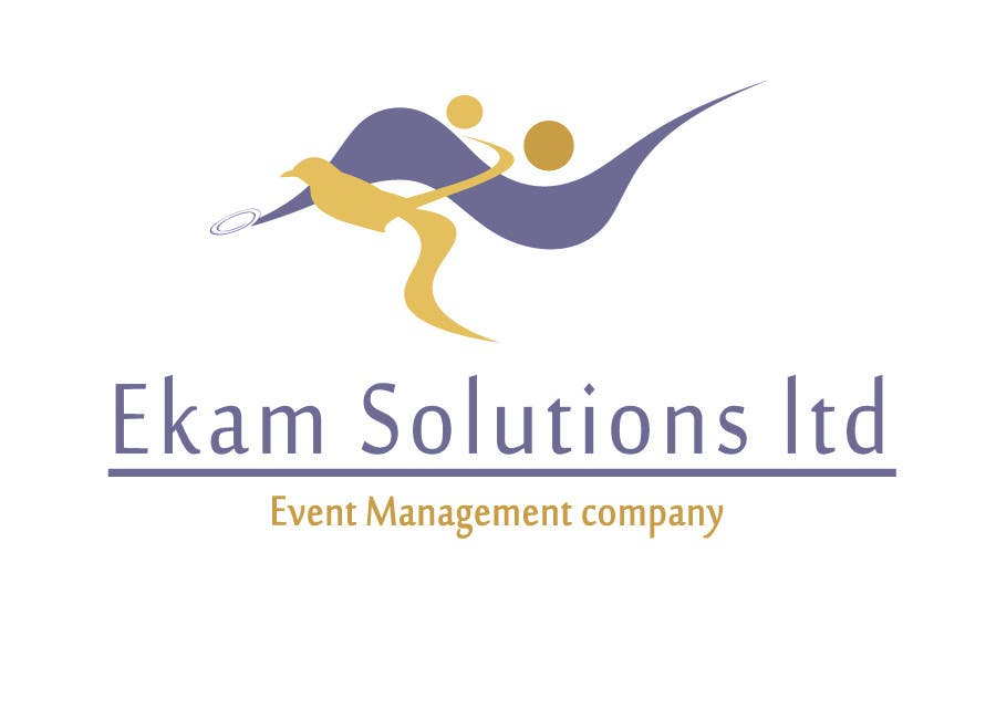 Contest Entry #141 for Design a Logo for event management company