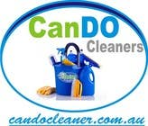 Graphic Design Contest Entry #2 for Design a flyer for a house cleaning company
