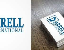 #18 cho Design a Logo for company website / business cards bởi F4MEDIA