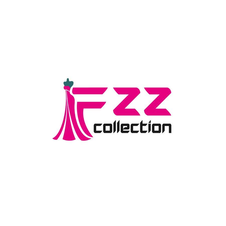 Contest Entry #15 for Design a Logo for Fasion Boutique