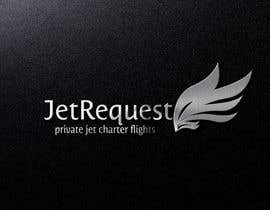 #42 for Design a Logo for Private Jet Company by matrixdesignz