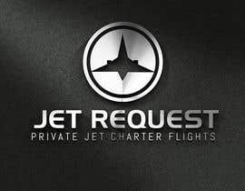 #17 for Design a Logo for Private Jet Company by thimsbell