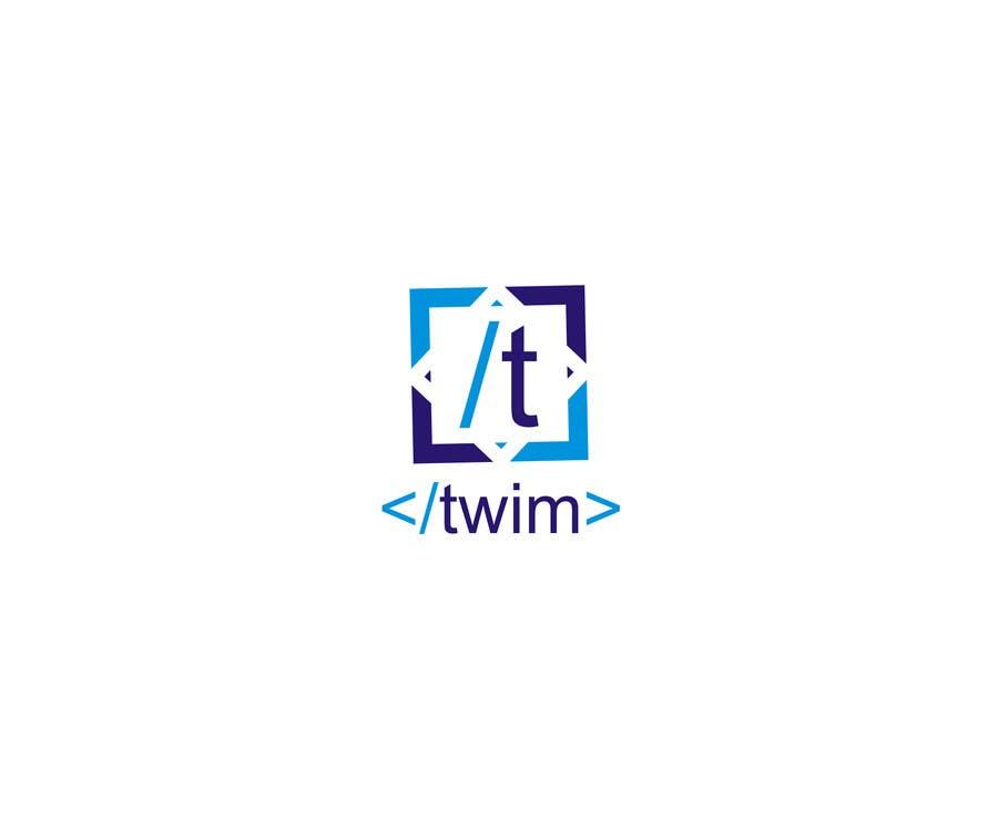Konkurrenceindlæg #47 for Design a Logo for a startup