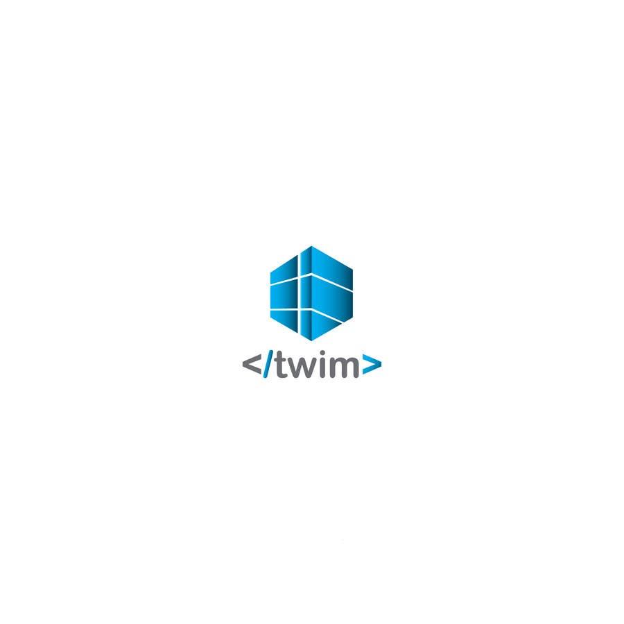 Konkurrenceindlæg #46 for Design a Logo for a startup