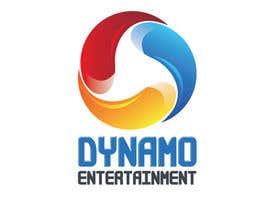 Nro 9 kilpailuun DYNAMO ENTERTAINMENT käyttäjältä truegameshowmas