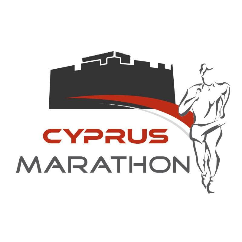 Inscrição nº 17 do Concurso para Design a Logo for Sport Event