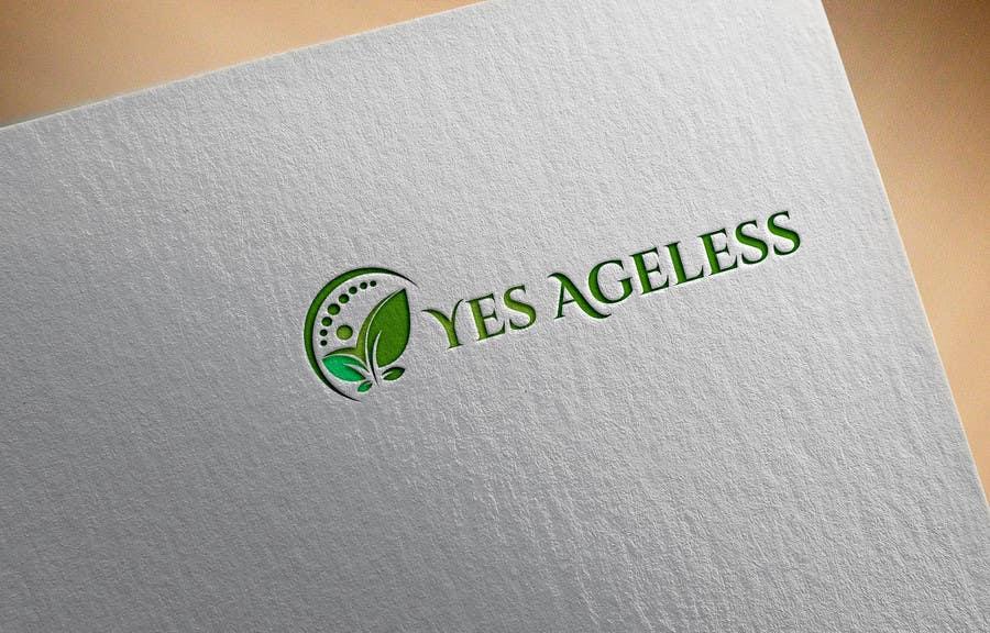 Kilpailutyö #1 kilpailussa Design a Logo for my business