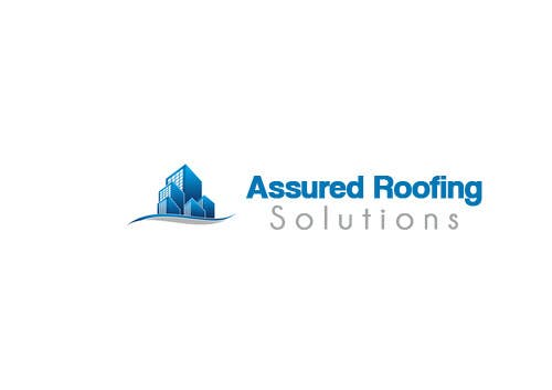 Contest Entry #                                        20                                      for                                         Design a Logo for Assured Roofing Solutions