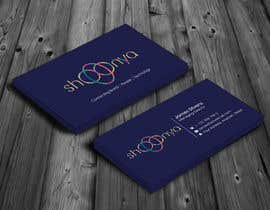 flechero tarafından Design some Business Cards for a creative/technology startup için no 14