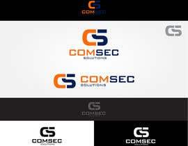 Nro 22 kilpailuun Design a Logo for  a Intercom Company käyttäjältä enriquez1991