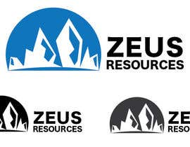 #220 para Zeus Resources por lenitdjo