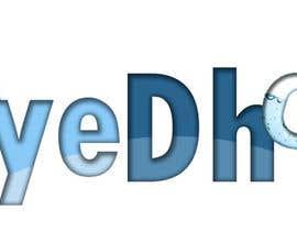 #16 untuk Design a Logo for our company OyeDhobi.com oleh gonzalomalmiron