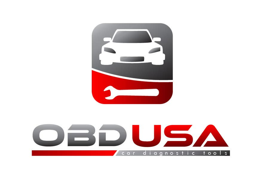 Konkurrenceindlæg #                                        30                                      for                                         Design a Logo for OBDUSA