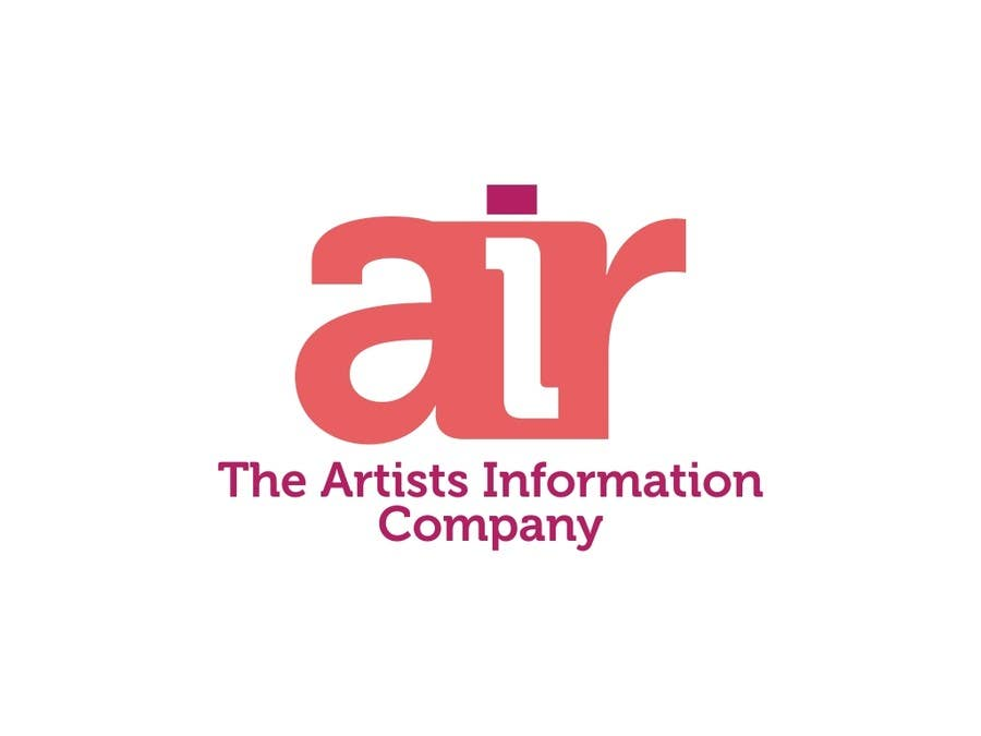 #54 for Design a Logo for Artist Social Network by Woyislaw