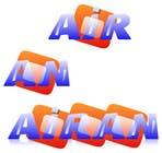 Contest Entry #77 for Design a Logo for Artist Social Network