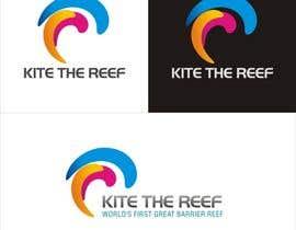 Nro 174 kilpailuun Design a Logo for Kitesurf Project käyttäjältä sharpminds40