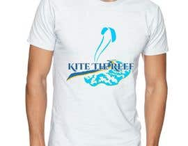 #159 for Design a Logo for Kitesurf Project by VikiFil