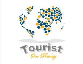 #20 cho Design a Logo for a tour company bởi ayazasif
