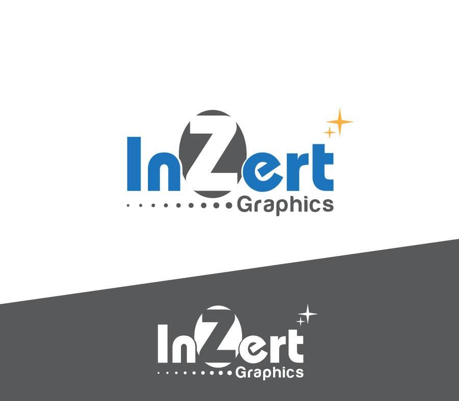 Inscrição nº 190 do Concurso para Design a Company Logo for 3d modeling & 3d printing company.