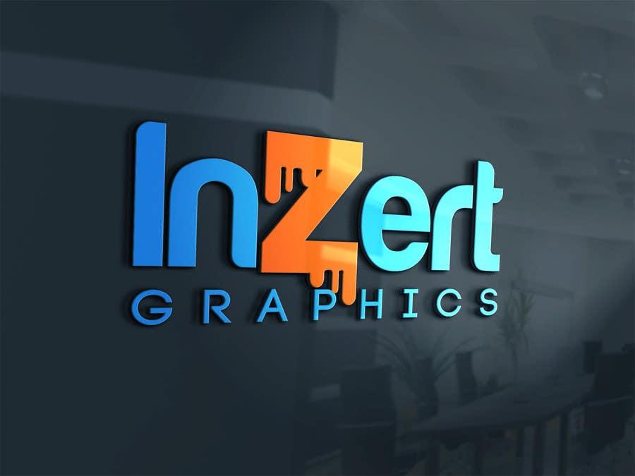 Konkurrenceindlæg #201 for Design a Company Logo for 3d modeling & 3d printing company.