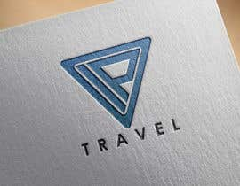 #82 for Design a Logo by Alluvion