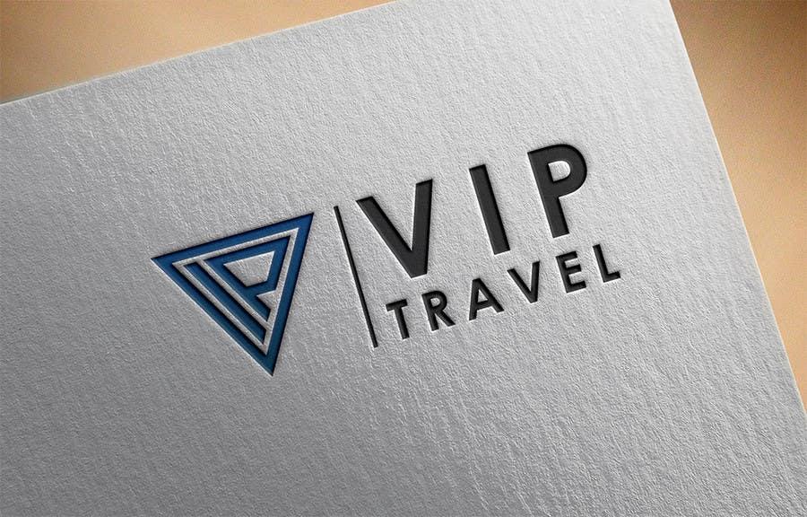 Contest Entry #169 for Design a Logo