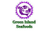 Graphic Design Konkurrenceindlæg #32 for Design a Logo for Green Island Seafoods