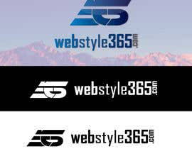 #42 para Design eines Logos for my Business por deditrihermanto