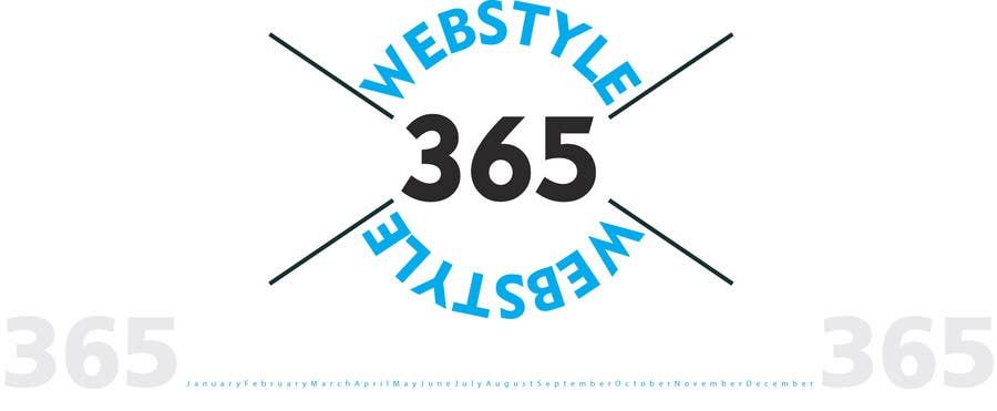 Proposition n°                                        63                                      du concours                                         Design eines Logos for my Business