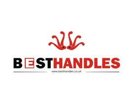 #25 cho Design a Logo for Besthandles bởi rjht8811111