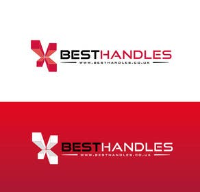 #2 cho Design a Logo for Besthandles bởi sayuheque