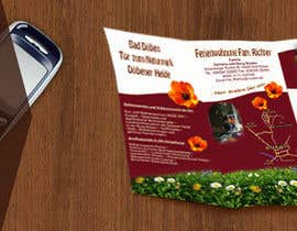 vw7993624vw tarafından Design a Banner for the sale of: postcards & flyers.... için no 20