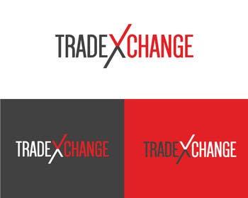 Nro 280 kilpailuun Design a Logo for Trade Exchange käyttäjältä Designermb