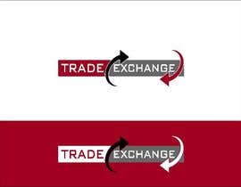 #412 untuk Design a Logo for Trade Exchange oleh Babubiswas
