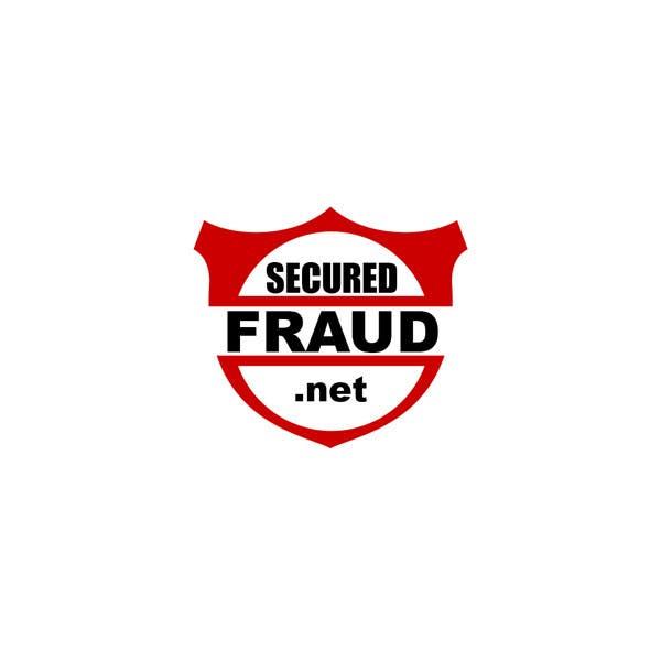Contest Entry #                                        5                                      for                                         Design a Logo for Security Site -- 2