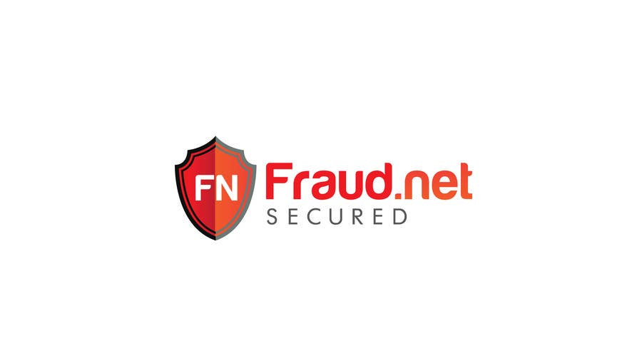 Contest Entry #                                        26                                      for                                         Design a Logo for Security Site -- 2