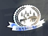 Design two logos: DMB için Graphic Design127 No.lu Yarışma Girdisi