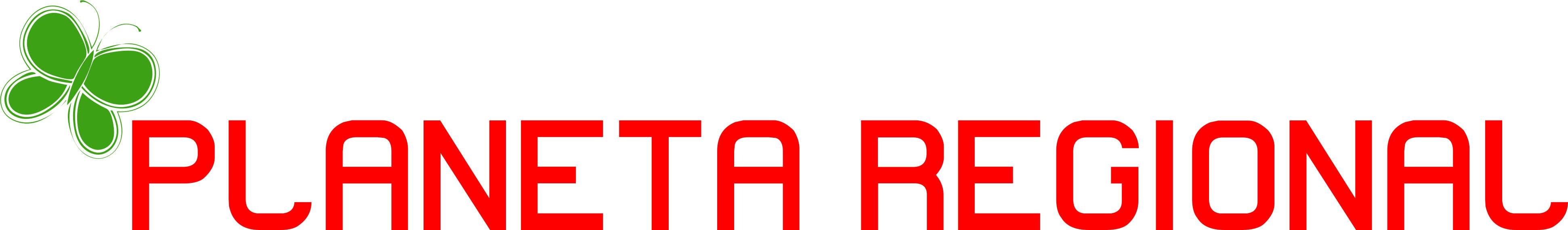 Bài tham dự cuộc thi #11 cho Redesign logo for online Newspaper