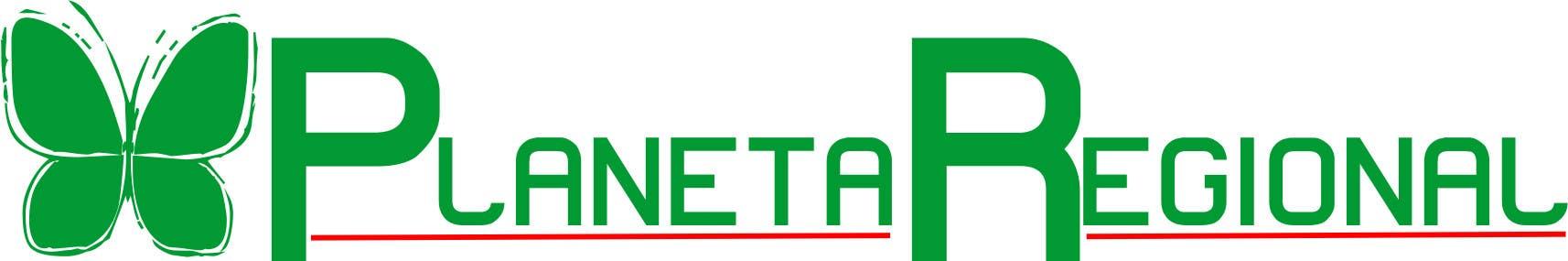 Bài tham dự cuộc thi #12 cho Redesign logo for online Newspaper