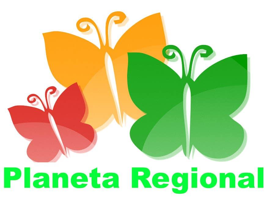 Bài tham dự cuộc thi #18 cho Redesign logo for online Newspaper