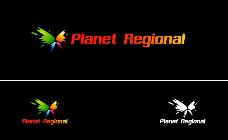 Bài tham dự cuộc thi #30 cho Redesign logo for online Newspaper