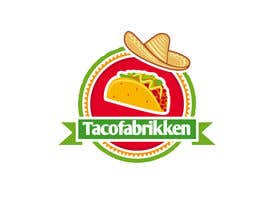 #14 for Design a Logo for a Mexican fast food restaurant by Designer0713