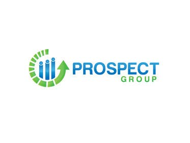 nº 74 pour Design a Logo for Prospect Group par rraja14