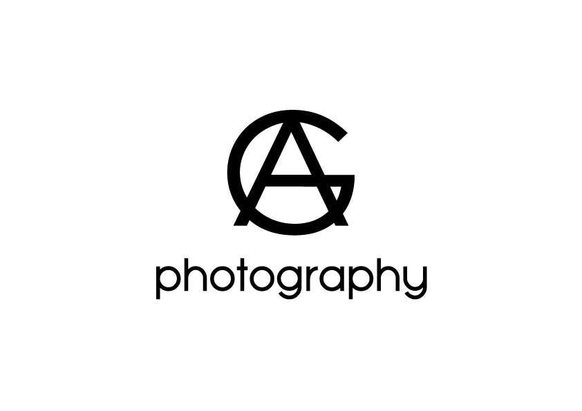 Konkurrenceindlæg #15 for Disegnare un watermark per fotografo