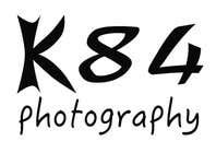 Bài tham dự #14 về Graphic Design cho cuộc thi Disegnare un watermark per fotografo