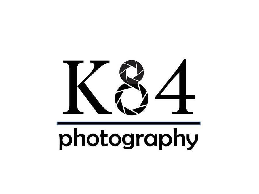 Konkurrenceindlæg #12 for Disegnare un watermark per fotografo