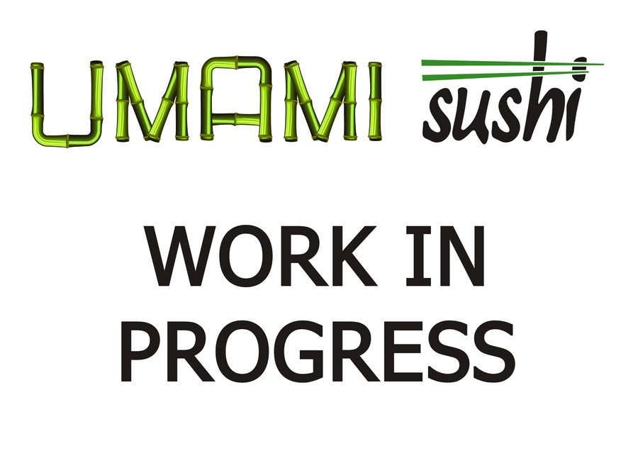 Contest Entry #                                        20                                      for                                         Restaurant Menu Design