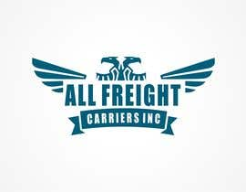 #28 for Design a Logo for Trucking company af docmlm