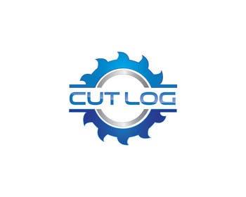 #47 cho Design a Logo for software bởi silverhand00099