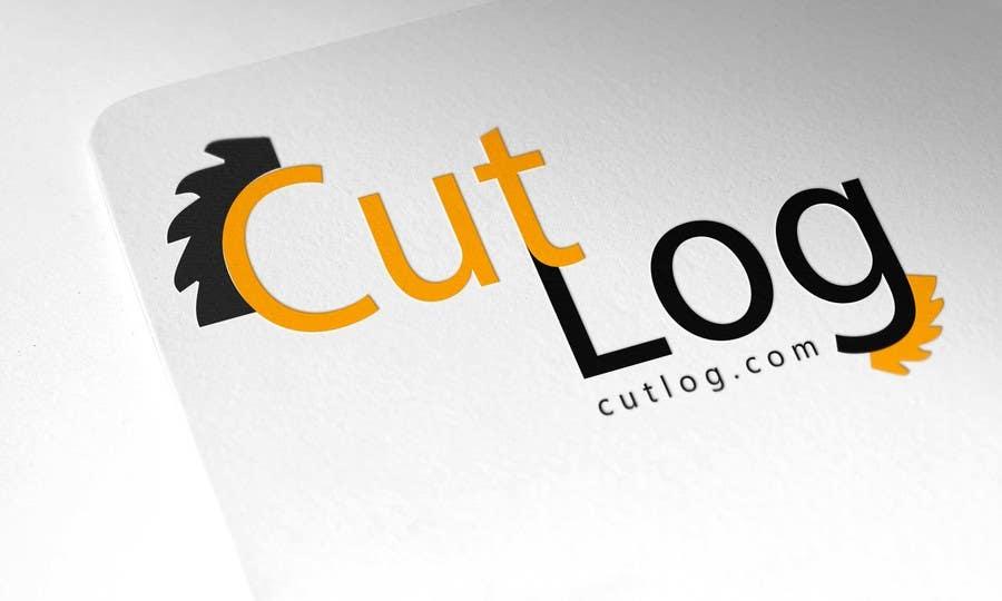 Konkurrenceindlæg #                                        14                                      for                                         Design a Logo for software